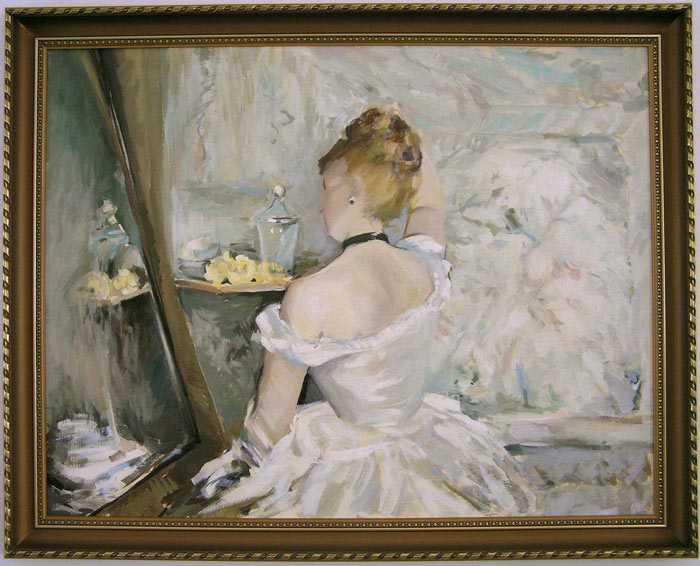 Paulina Linfert